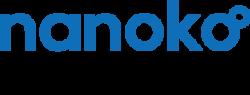 水素生成器のナノコ公式サイト