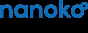 水素生成器のナノコ